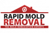 Rapid Mold Removal